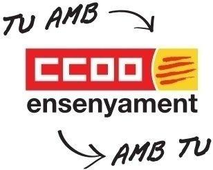 40809