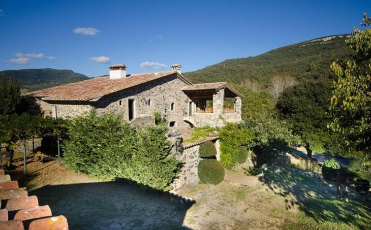 A House Catalonia disposen de les millors Cases Rústiques de Pedra.