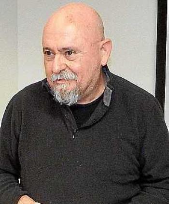 Lluc Garcia deixa la direcció del 'Sóller' per jubilació