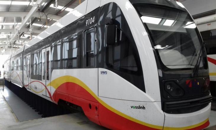 El transport públic es reforçarà a partir de dilluns