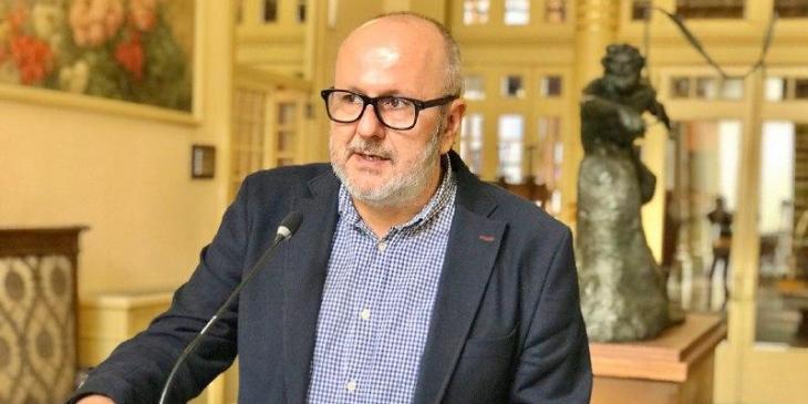 El Parlament aprova la proposta de MÉS per «blindar» la sanitat a la Constitució espanyola