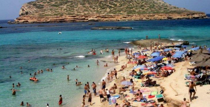 Entitats d'Eivissa i Formentera reclamen una «transició eco-social» per sortir de la crisi