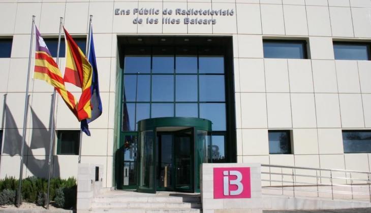 IB3 obre una convocatòria de finançament de 200.000 euros per a pel·lícules, curtmetratges de ficció i documentals