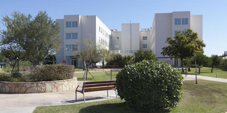 EUIB demana al Govern sobre l'impacte de la COVID-19 a les residències
