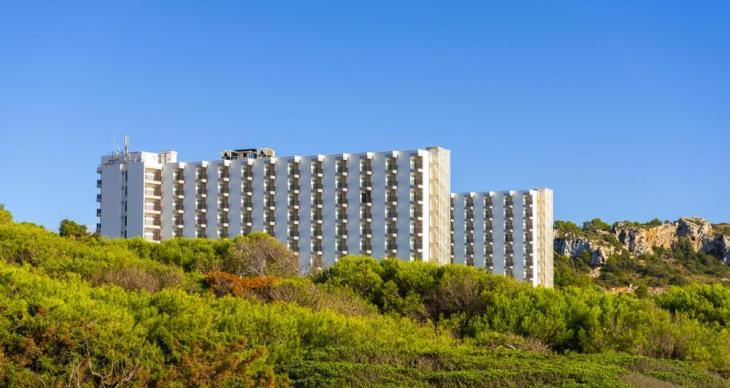 Més per Menorca impugna el Decret llei del Govern perquè és contrari a l'Estatut d'Autonomia