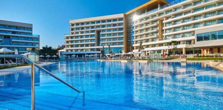 Pimem també s'oposa a l'ampliació d'un 15% dels hotels prevista al decret del Govern