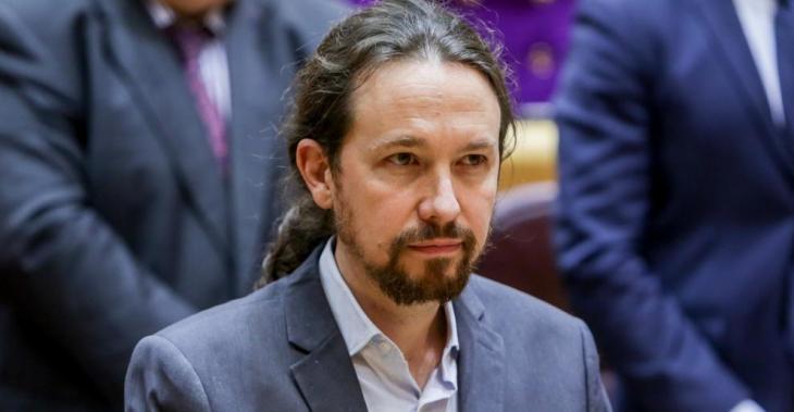 Quatre càrrecs de Podemos a les Balears formaran part del nou òrgan estatal dirigit per Iglesias