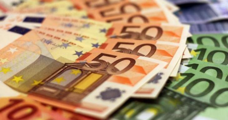 El Pla del Consell 'Mallorca reacciona' destina 300.000 euros a la promoció turística dels municipis