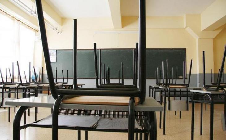 L'STEI reitera que les classes d'aquest curs s'haurien d'acabar de forma telemàtica