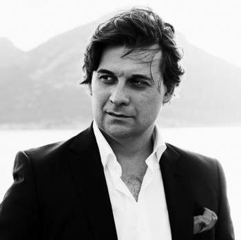 El Patronat de la Simfònica aprova la renovació de Pablo Mielgo com a director