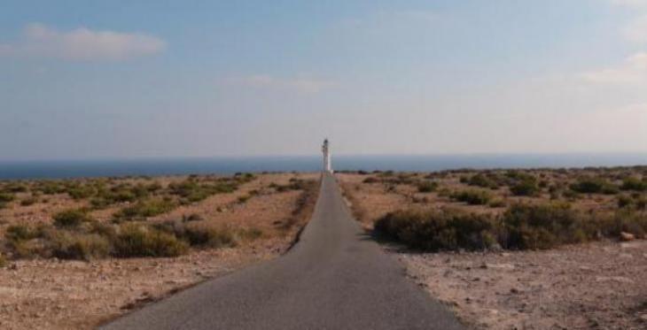 El Govern amplia les connexions marítimes entre Eivissa i Formentera a partir de dilluns
