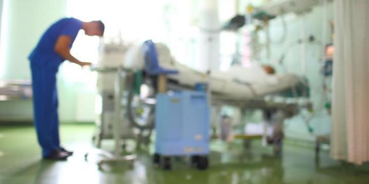 Les Balears no registren cap defunció ni cap nou contagi en les darreres 24 hores