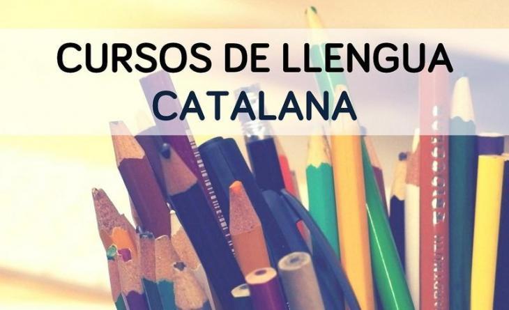 L'IEB adapta a l'aprenentatge virtual els cursos d'estiu de català dels nivells A1, A2 i B2