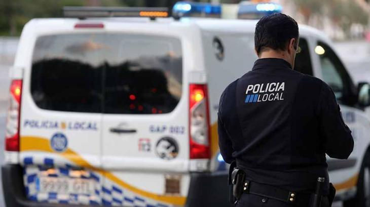L'última prova d'oposicions per cobrir 101 places de Policia Local de Palma se celebrarà el 12 de juny