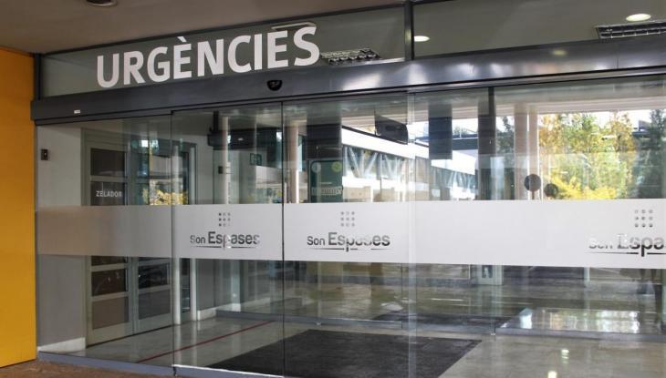 Cap mort, set contagis més i set altes per coronavirus en les darreres hores a les Balears