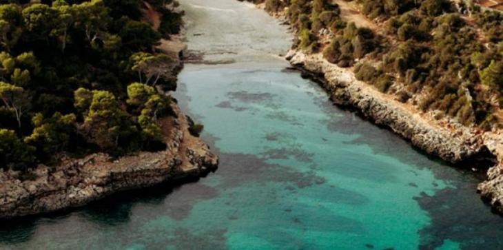 El GOB s'oposa a la modificació de crèdit de l'Ajuntament de Felanitx per a la regeneració de platges