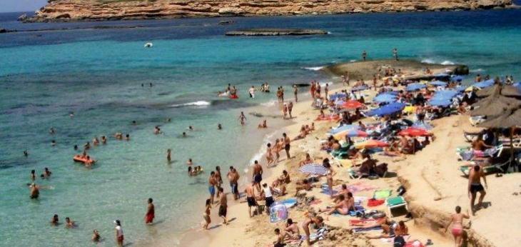 El Consell d'Eivissa invertirà 1,6 milions a un pla de xoc de turisme per a captar visitants