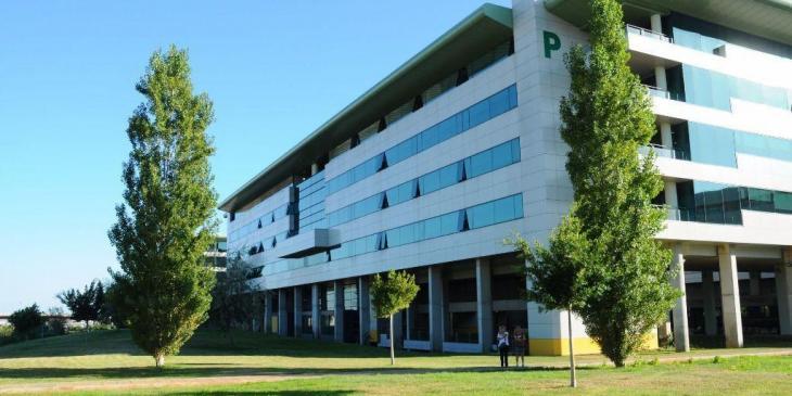 El Govern aclareix que hi ha 168 llits d'UCI i altres 52 que es poden habilitar