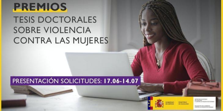 El Ministeri d'Igualtat discrimina el català en una convocatòria sobre investigacions contra la violència de gènere