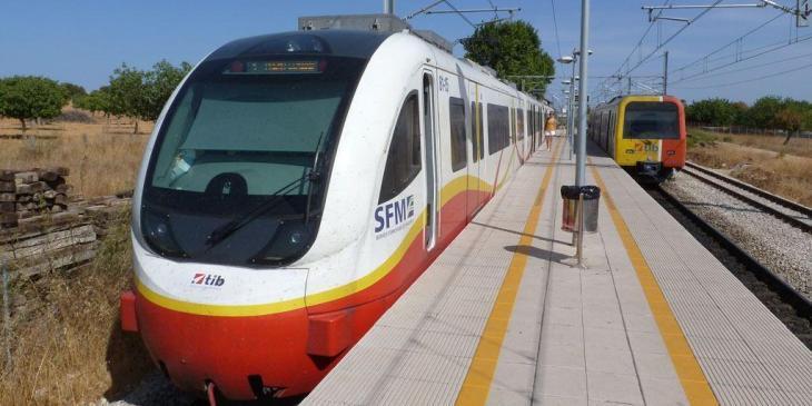 Serveis Ferroviaris assegura que «investiga el cas perquè aquestes conductes no es toleren»