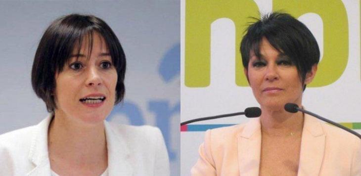 MÉS mostra el seu suport al BNG i EH Bildu a les eleccions autonòmiques