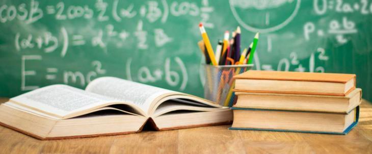 CCOO vota a favor de les instruccions del pròxim curs escolar i sol·licita més recursos a la Conselleria