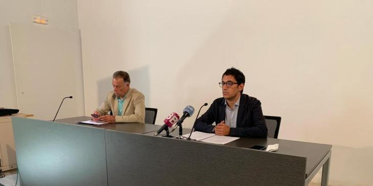 El Govern espanyol bonificarà el 50% de les cotitzacions a empreses turístiques