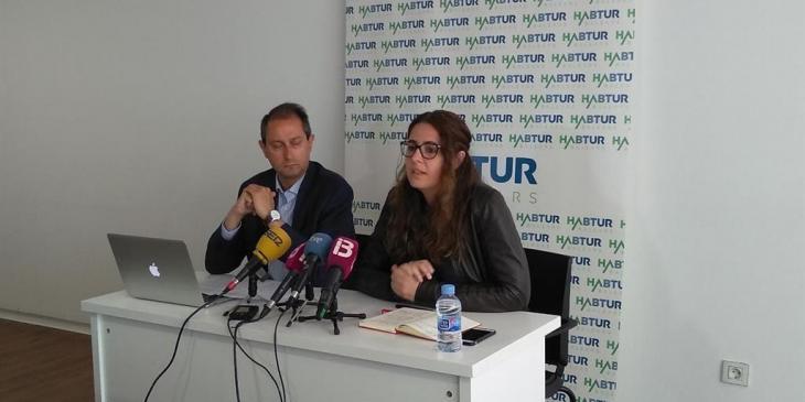 Habtur qualifica el PIAT com «un nou despropòsit» per al lloguer turístic