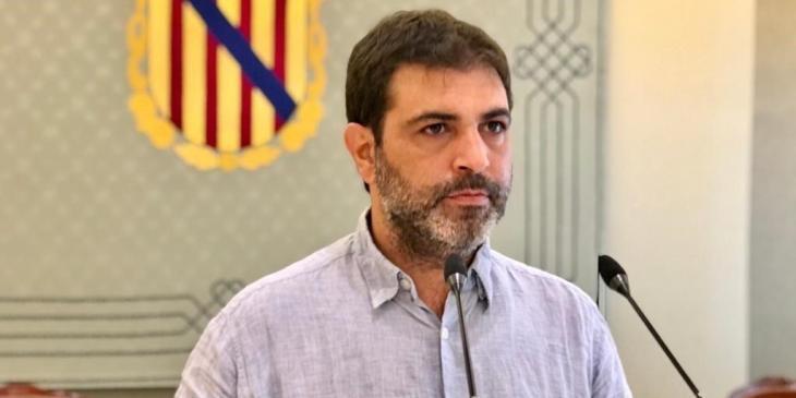 MÉS assegura que els resultats electotals de Galícia i el País Basc mostren «l'èxit» sobiranista