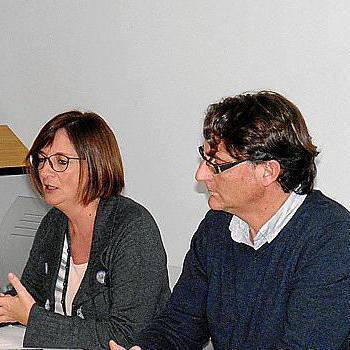 Més per Menorca critica que el Govern espanyol es vulgui quedar els estalvis dels ajuntaments