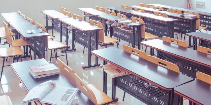 L'STEI critica que l'increment de professorat anunciat per Educació «ja arriba tard»