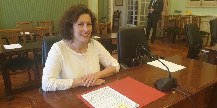 Tur demana a Educació que informi de l'organització del pròxim curs a Formentera