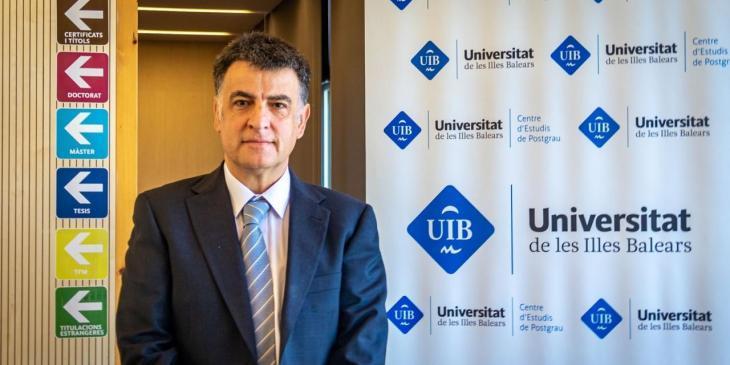 Una tesi de la UIB proposa mesures perquè els bancs no puguin manipular els índexs hipotecaris