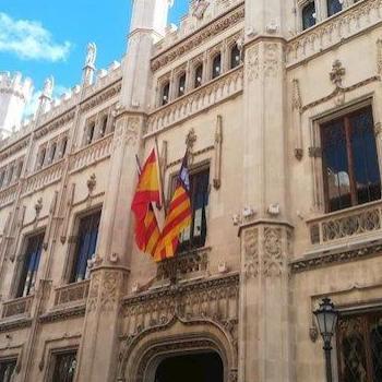 El Consell convoca ajudes dotades amb 120.000 euros per a la creació artística i cultural