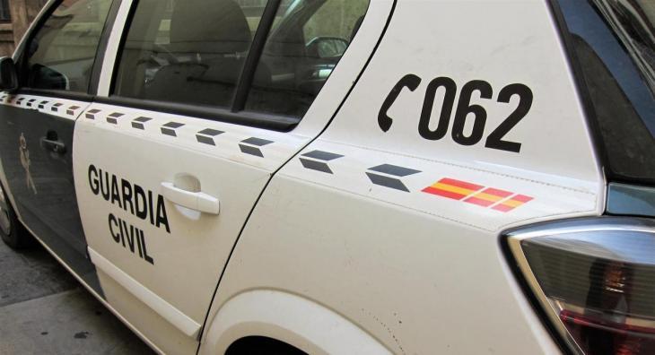 Arriben altres cinc embarcacions a les Balears amb més de 50 migrants a bord