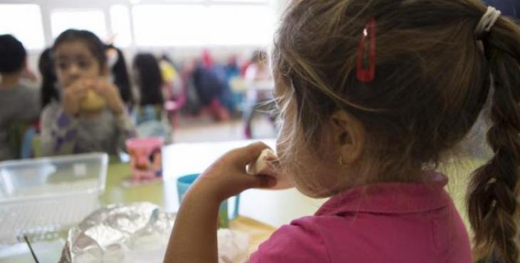 Més del 22% dels menors de les Balears està en risc de pobresa, segons alerta l'Oficina de la Infància