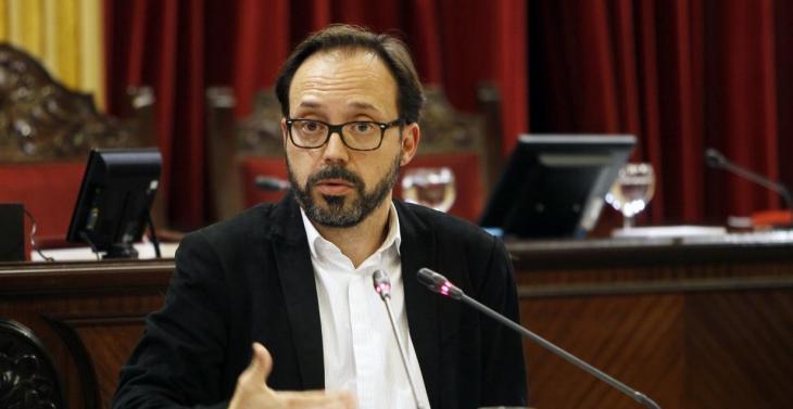Més per Menorca demana al Senat sobre els beneficis de les companyies aèries arran del descompte del 75%