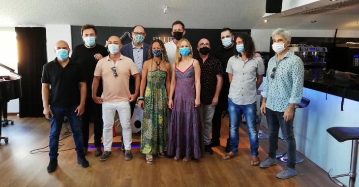 Neix ProMúsics Mallorca, una associació per la defensa dels drets dels músics
