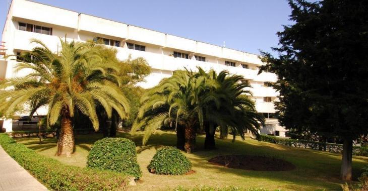 Salut detecta dos brots nous en dues residències de gent gran de Mallorca