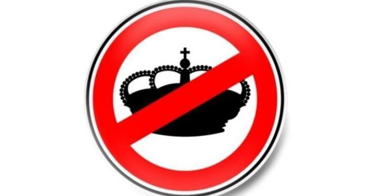 Menorca i Eivissa també es concentraran en rebuig a la monarquia espanyola