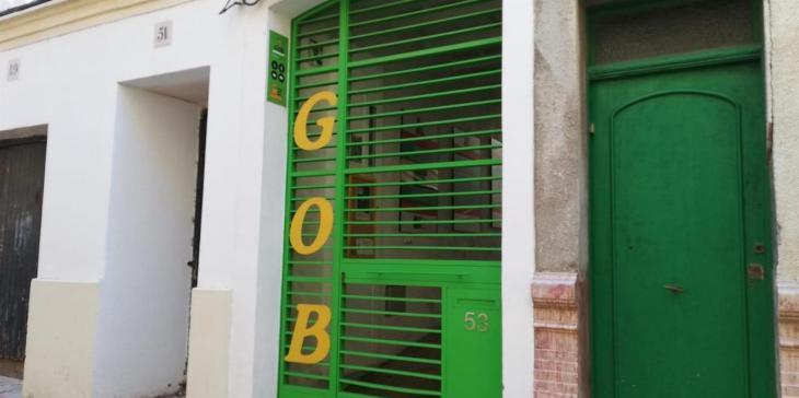 El GOB de Menorca demana explicacions sobre la baixada del 90% dels expedients de pesca el 2019