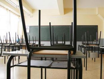 L'associació majoritària d'inspectors educatius assegura que han «participat activament» en la planificació del nou curs escolar