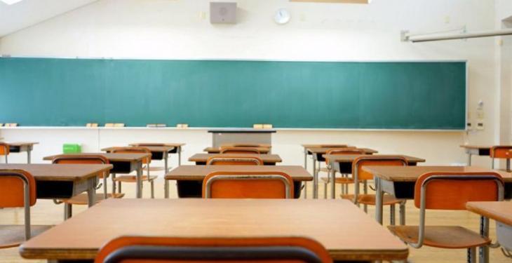 CCOO alerta de la «falta de competència» per part d'Educació per evitar la propagació del virus