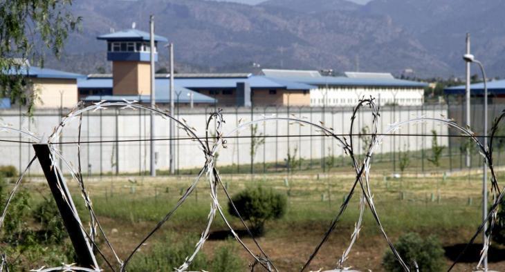 El PP reclama al Congrés espanyol més protecció per a treballadors i reclusos de les presons de les Balears per la Covid-19