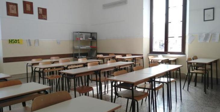 UOB lamenta que els serveis mínims decretats dificultaran el seguiment de la vaga educativa