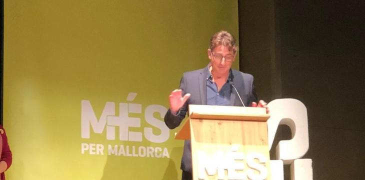 Més per Menorca participa en l'acte telemàtic organitzat per ERC en motiu de la Diada de Catalunya