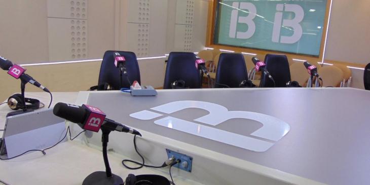 Catalina Moyà serà la nova cap de continguts d'IB3 Ràdio