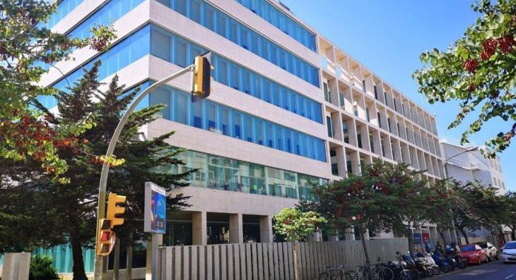 Podemos exigeix al Consell d'Eivissa que «comenci a actuar» contra la crisi econòmica provocada per la Covid-19