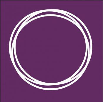 Trobada per a la constitució d'un cercle local de Podem