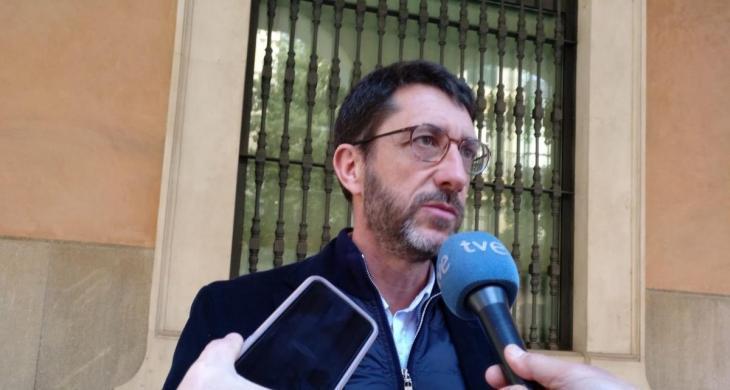 El Pi exigeix la derogació de la Llei Montoro per a «acabar amb el corralito» que té segrestats 600 milions d'euros